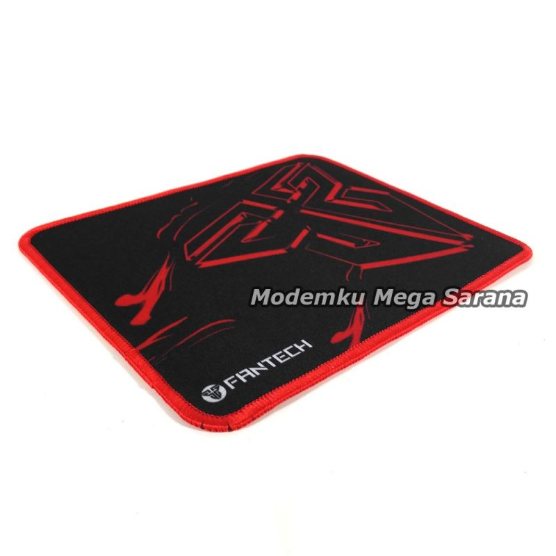 Fantech SVEN MP25 Gaming Mousepad 25x21 cm
