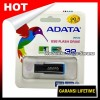 ADATA Flashdisk USB FLASH DRIVE 3.0 UV140 - 32GB