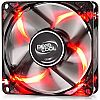 DEEPCOOL Wind Blade 120 Fan Case | Fan Casing Jogja Murah